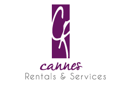 Cannes Rentals Services